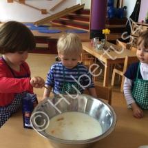 Pfannkuchenteig machen-imp