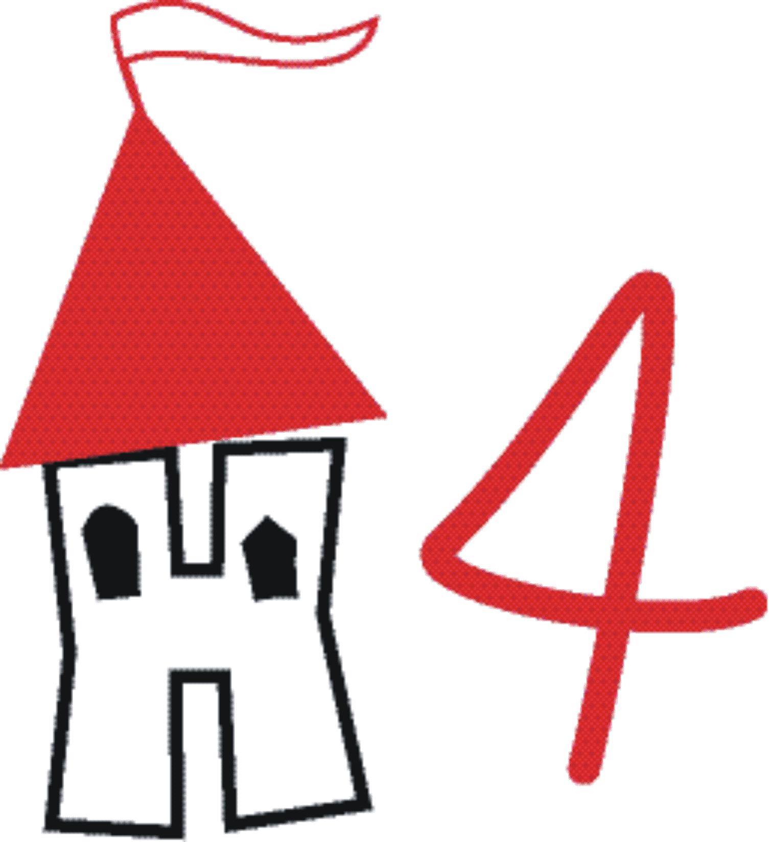 h4-Logo