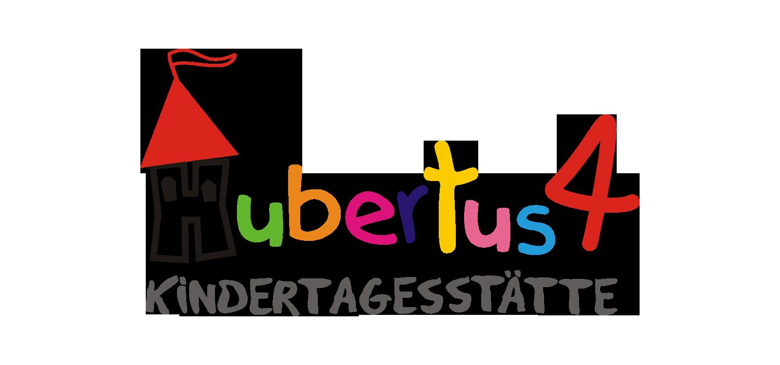 Hubertus4 e.V. – Krippe & Hort